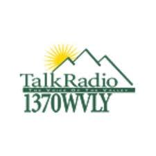 Talkradio 1370 - WVLY