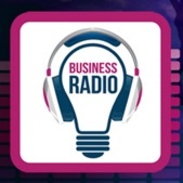 Business Radio Sussex