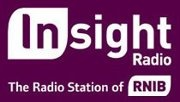 Insight Radio