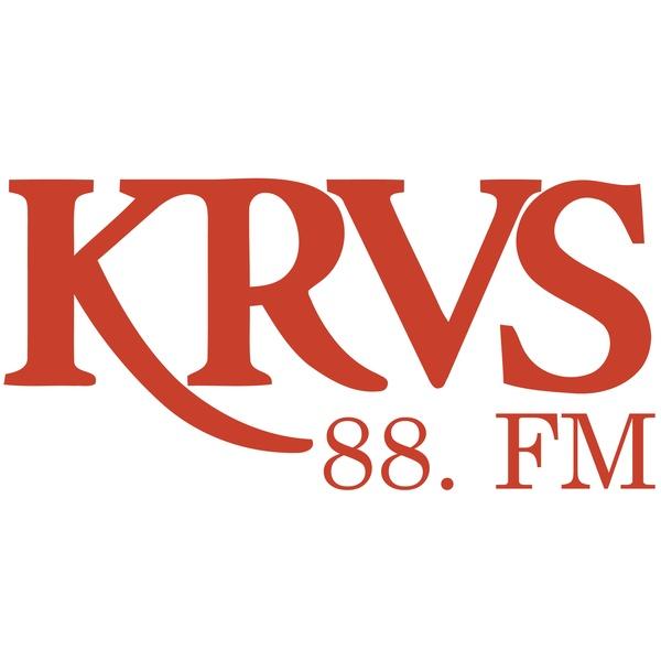 Radio Acadie - KRVS