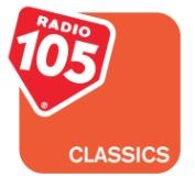 Radio 105 - 105 Classics