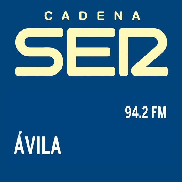 Cadena SER - SER Ávila