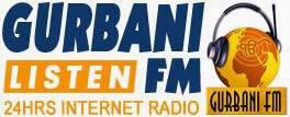 Gurbani FM