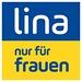 Antenne Bayern - Radio Lina Logo
