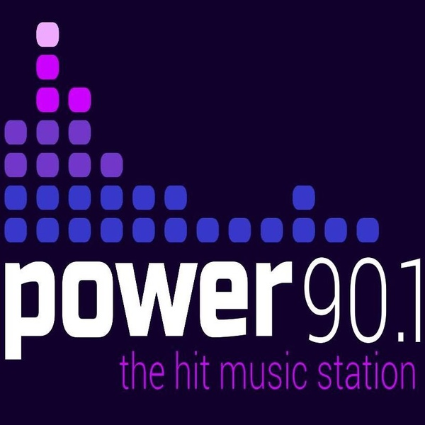 Power 90.1 - WYPW-LP