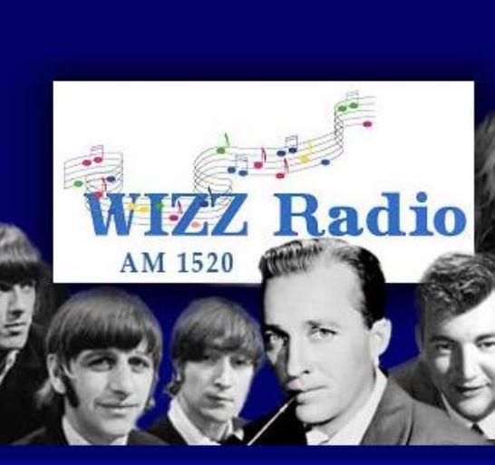 WIZZ Radio - WIZZ