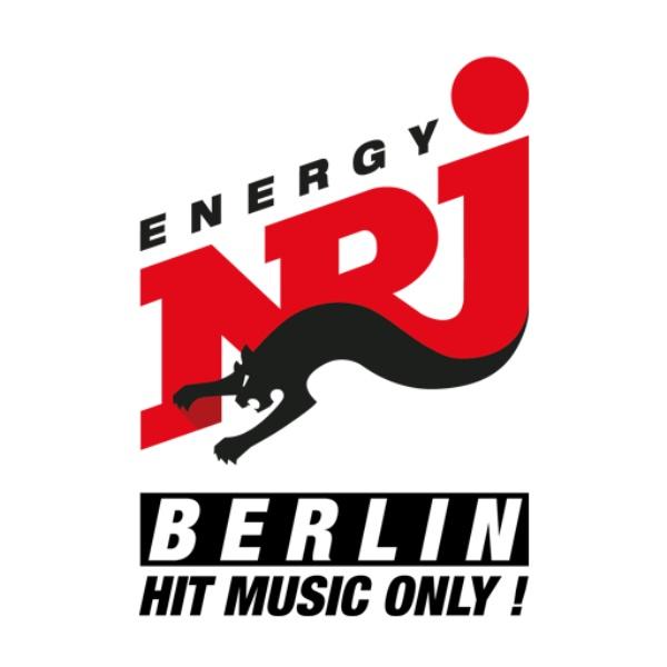 Energy Deutschland - Berlin