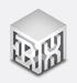 FRMX Logo
