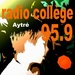 Radio College Logo