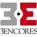 3Encores Logo