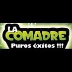 La Comadre AM 1240 - XERD