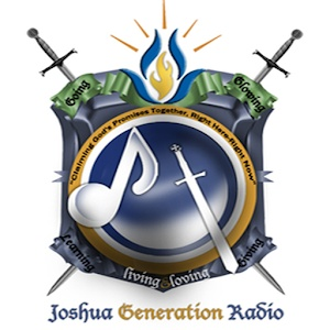 Joshua Generation Radio