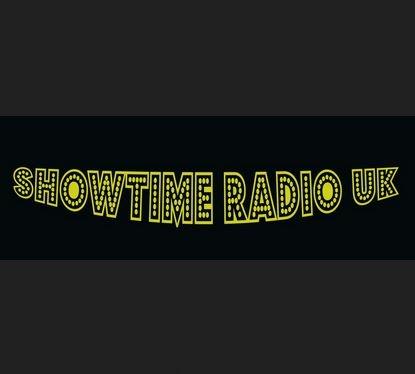 Showtime Radio UK