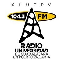 Radio Universidad - XHUGP