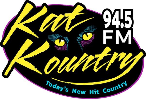 Kat Kountry 94.5 - KXKQ