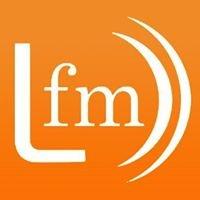 Libertad FM