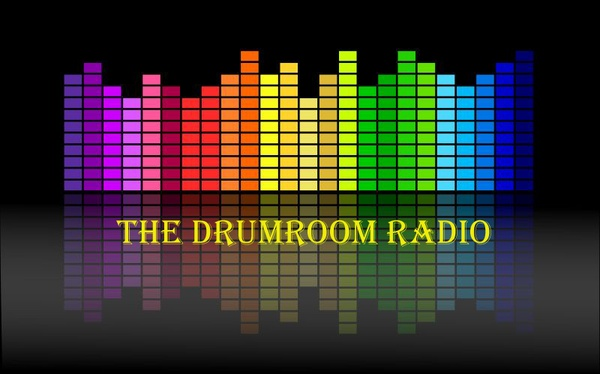 TheDrumRoom