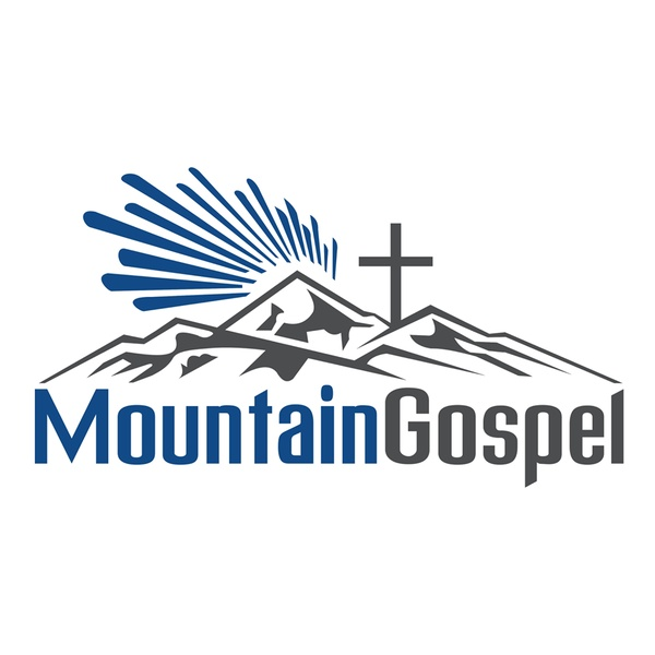 Mountain Gospel - WMTC-FM