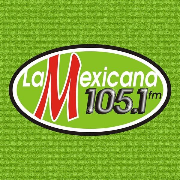 La Mexicana - XHYD