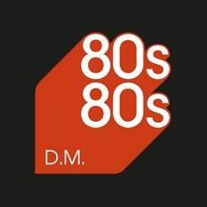 80s80s - Depeche Mode