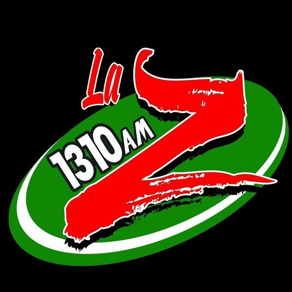 La Z1310 - WDTW