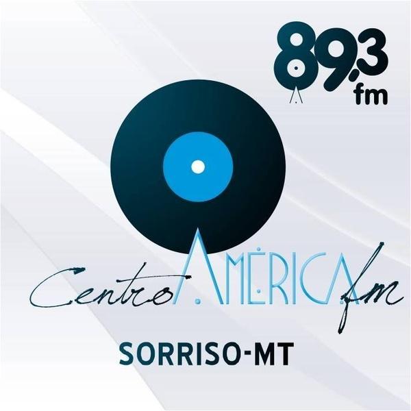 Rádio Hits Sorriso