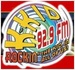KKID 92.9 FM Logo