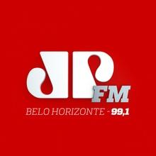 Jovem Pan Belo Horizonte