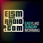 ELSM RADIO
