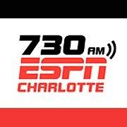 ESPN 730 - WZGV