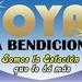 RadioJoya Logo