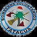 Radio Alerta Bomberos Logo