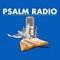 Psalm Radio Logo