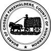Hunterdon County NJ and Bucks County PA Fire, EMS, and Police Dispatch
