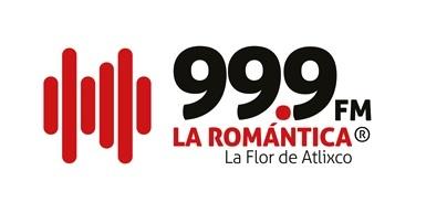La Romántica - XHEV