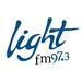 Light FM 97.3 Logo