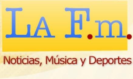 RCN - La F.M.