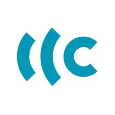 Ràdio Castellar del Vallès