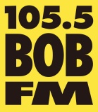 Bob FM - KEUG