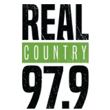 Real Country 97.9 - CKWB-FM