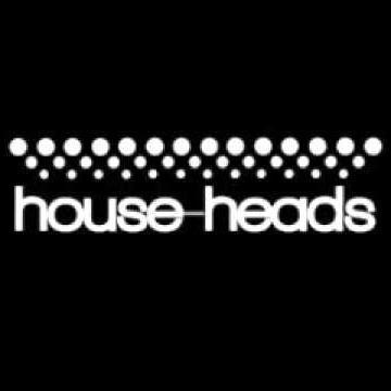 House Heads UK Radio