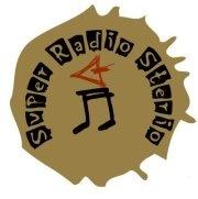 Super Radio Sterio