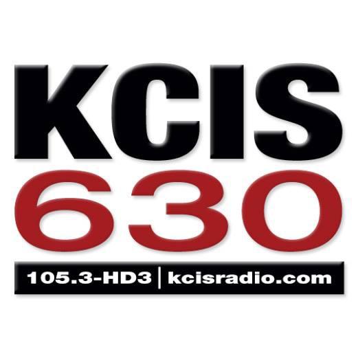 KCIS 630 - KCIS