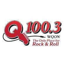 Q100 - WYPV