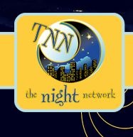 Night Network