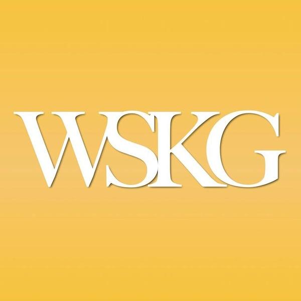 WSKG-FM - WSQC-FM