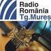 Rádió România Târgu Mures Logo