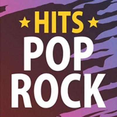 Rádio Hits Pop Rock