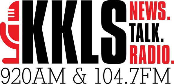 KKLS News Talk 920 - KKLS