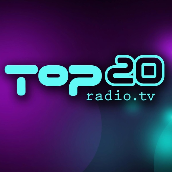 Top 20 Radio Hits Charts